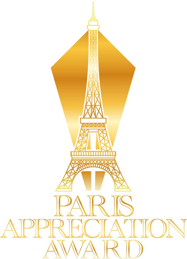 The Eiffel Tower is gearing up to usher in the Paris Appreciation Awards, which are slated to be launched on July 8, 2017. The awards program is being touted as a historic event of global reach and significance.