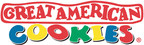 Great American Cookies® Celebrates 40 Sweet Years with Birthday Freebies and Deals on June 22