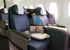 Cross Country Comfort: Introducing United Airlines' New Transcontinental Service