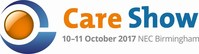 The Care Show Logo (PRNewsfoto/The Care Show)