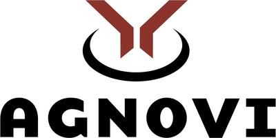 Agnovi Corporation (CNW Group/Agnovi Corporation)