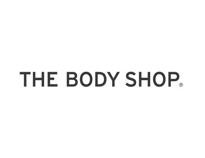the body shop and cruelty free international campaign to end
