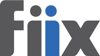 Fiix has been recognized as one of Branham's Top 250 Canadian ICT Companies. (CNW Group/Fiix Software)