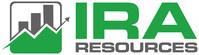 Making Self-Directed Retirement Easy. (PRNewsfoto/IRA Resources, Inc.)
