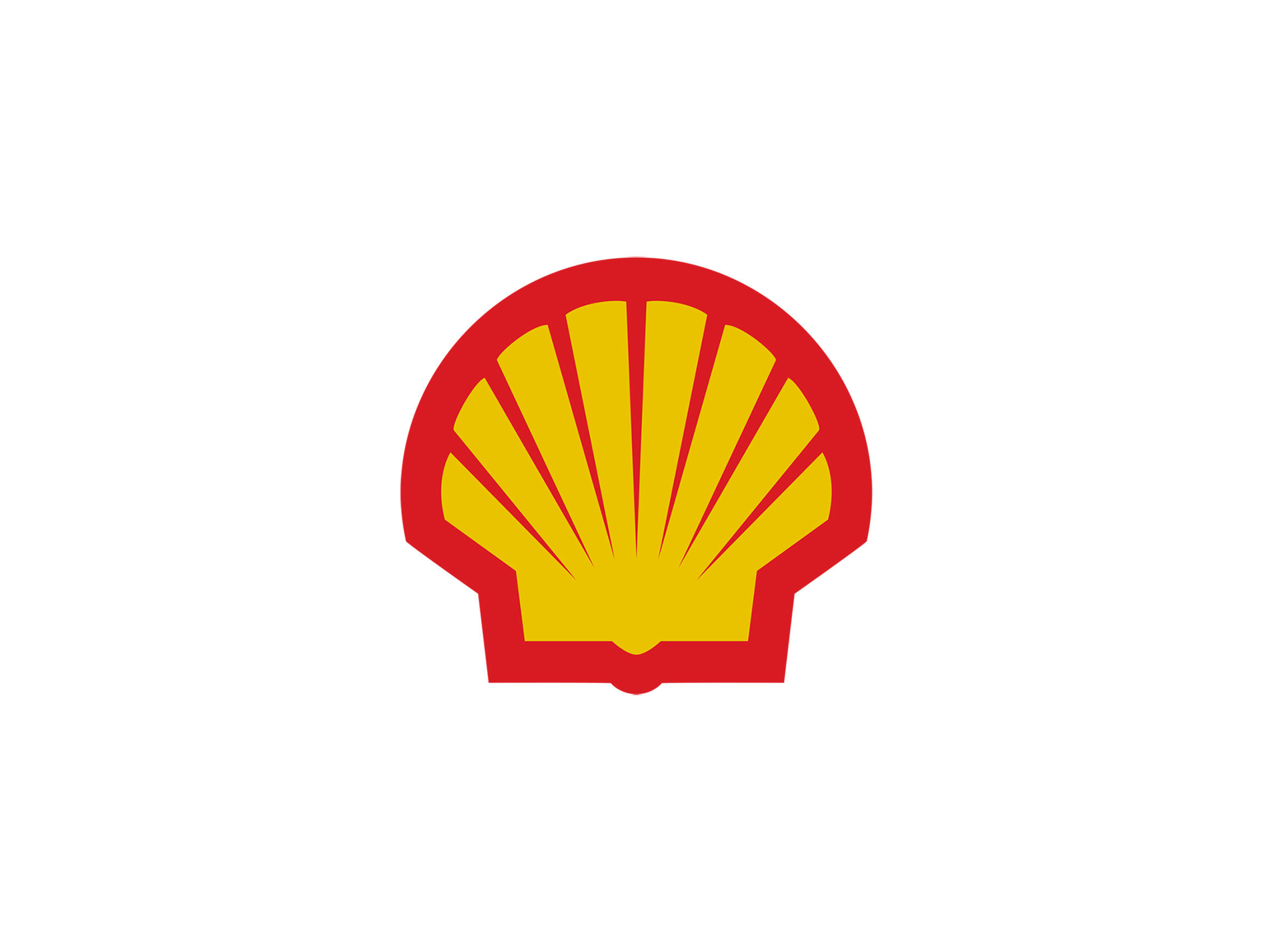 cf7a707d72bdd Shell Canada Limited Shell completes divestment of oil sands int.jpg p publish