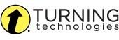 Turning Technologies