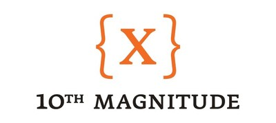 10th Magnitude Named to 2017 Inc. 5000 List of Fastest-Growing Companies