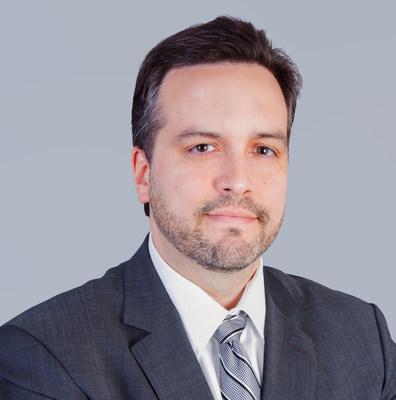 Me Marc Lalonde (Groupe CNW/Bureau de la présidence du conseil)