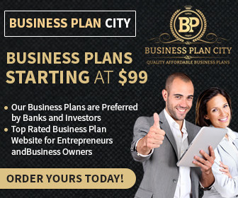Business plan writing services los angeles