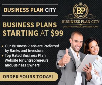 $99 Business Plans