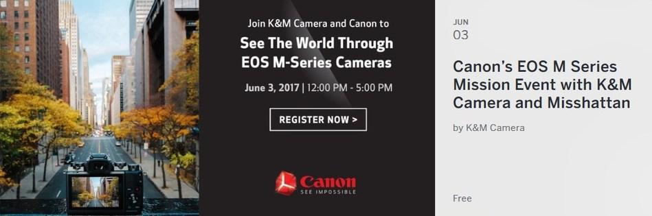 (PRNewsfoto/Canon U.S.A., Inc.)