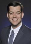 Josh Allison Named Executive Director Of Relationship Marketing For Live! Casino & Hotel