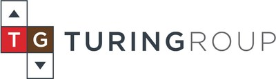 Turing Group are cloud architecture, migration and management and DevOps experts, who develop original software or refactor existing applications to take maximum advantage of Amazon Web Services (AWS) offerings. (PRNewsfoto/ServerCentral)