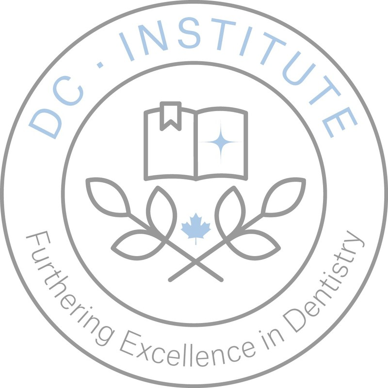DC Institute - committed to furthering excellence in dentistry. (CNW Group/dentalcorp)