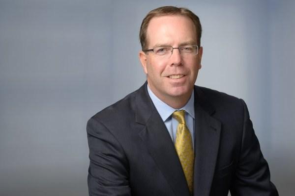 Lockton Welcomes New Employee Benefits Expert Gary Hartnett