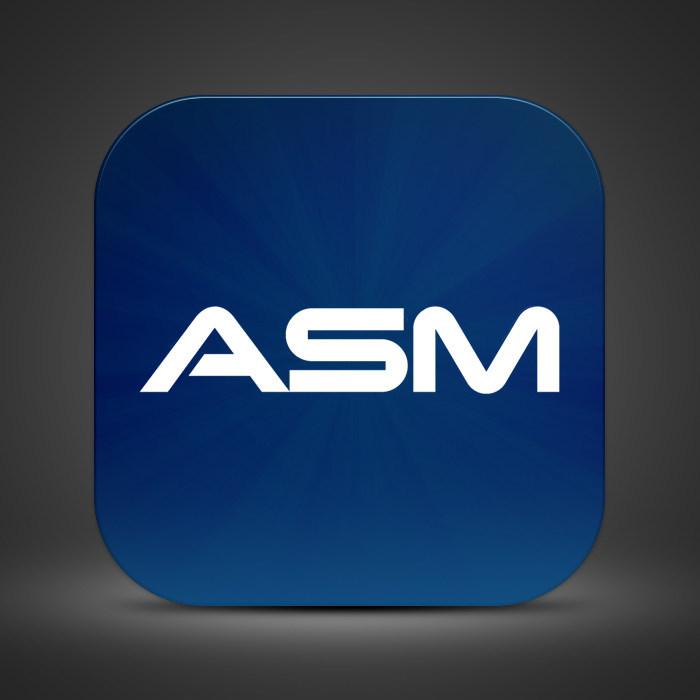 AllSportsMarket (ASM) Global Sports Financial Exchange
