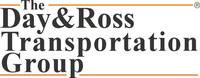 The Day & Ross Transportation Group (Day& Ross inc.) (CNW Group/Day & Ross inc.)