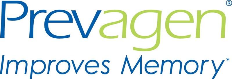 Prevagen - Improves Memory - official logo