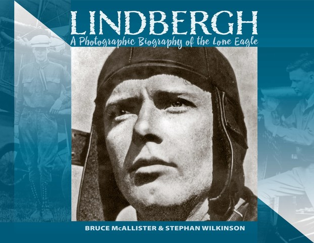 the career of charles lindbergh a man remembered for his many accomplishments It is through accomplishment that man makes his contribution - charles lindbergh the intelligent man is one who has successfully fulfilled many accomplishments.