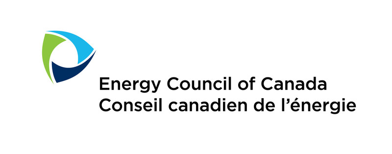 The Energy Council is Canada's national energy association made up 74 member organizations representing all forms of energy, the federal and provincial governments, all major energy industry associations, and companies providing legal and business services to the energy industry. Its events and activities can be found at www.energy.ca (CNW Group/Energy Council of Canada)