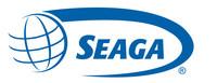 Seaga Manufacturing Inc. (PRNewsfoto/Seaga Manufacturing Inc.)