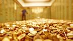 Mason Baxter Publishes Latest Report on Gold