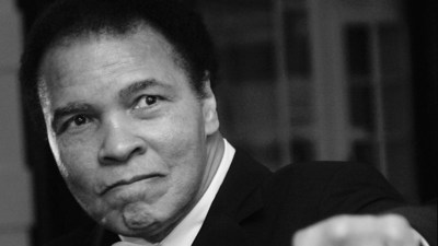 On the first anniversary of Muhammad Ali's death, nearly half of Americans say awareness of Parkinson's disease has increased over the last year – a testament to the enduring power of Ali's long and inspirational fight against the disease, according to a new national survey by the Muhammad Ali Parkinson Center in Phoenix.