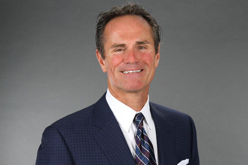 Ron Carson, Founder and CEO of Carson Group