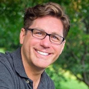 Mark Christensen, New Hampshire