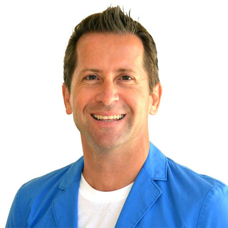 Ross Milroy, Luxury Condo Real Estate Broker