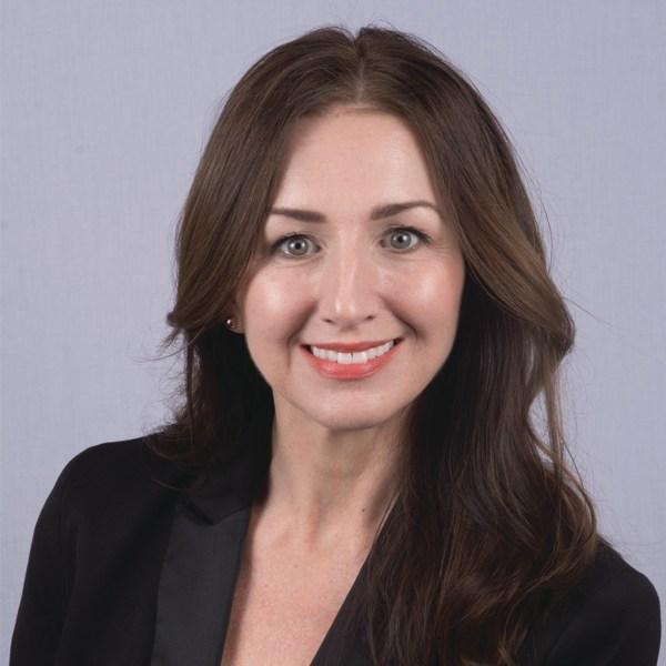 First Commonwealth FCU Names Tricia Szurgot Chief Marketing & Retail Officer  https://www.firstcomcu.org