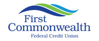 (PRNewsfoto/First Commonwealth Federal Cred)