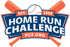Prostate Cancer Foundation and Major League Baseball Launch Annual Home Run Challenge to Defeat Prostate Cancer