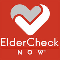 "Enter to Win a $500 Debit Gift Card With ElderCheck Now® for Apple Watch® and iPhone® in ""My Story"" Contest"