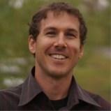 Aaron Slusky