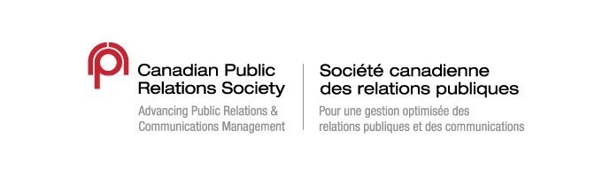 CPRS / SCRP (CNW Group/Canadian Public Relations Society)