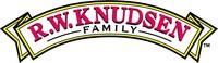 (PRNewsfoto/R.W. Knudsen Family)