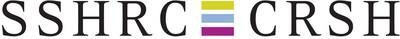 SSHRC / CRSH (Groupe CNW/Société canadienne des relations publiques)