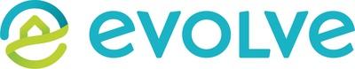 Evolve Vacation Rental Network (PRNewsfoto/Evolve Vacation Rental Network)