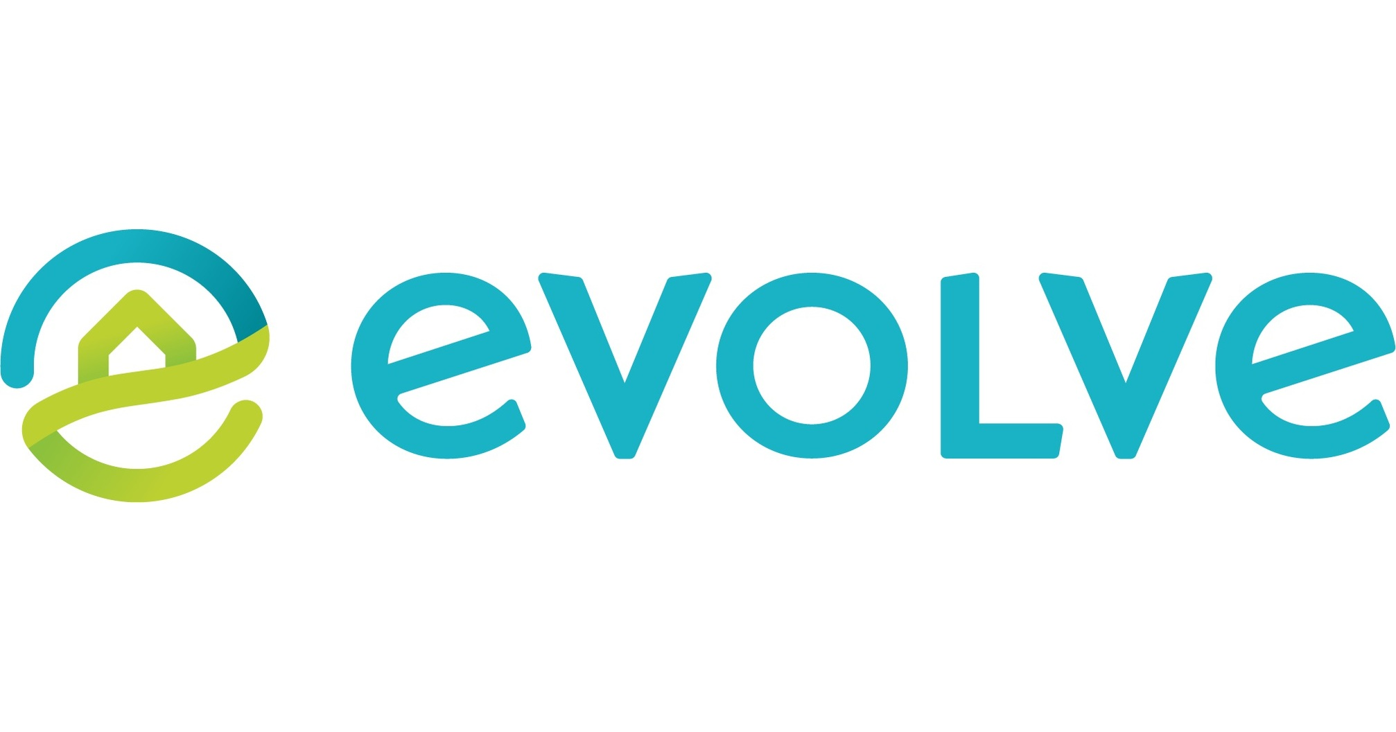 Evolve Vacation Rental Network Attracts $11 Million In New
