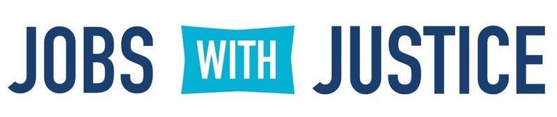 http://www.jwj.org/