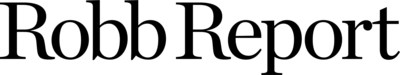 (PRNewsfoto/Robb Report)
