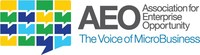 The Association for Enterprise Opportunity (AEO)