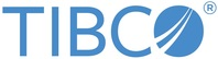(PRNewsfoto/TIBCO Software Inc.)