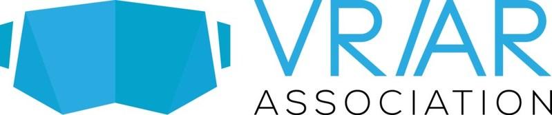 VR/AR Association - Toronto (CNW Group/VR/AR Association - Toronto)