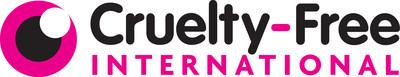 Cruelty-Free International (CNW Group/The Body Shop)