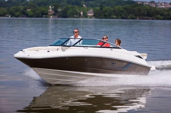 Boats for rent at Rentus.com