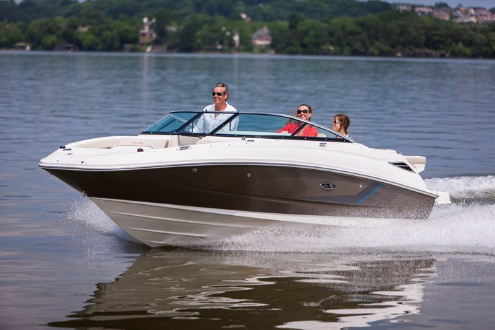 Boats for rent at Rentus.com