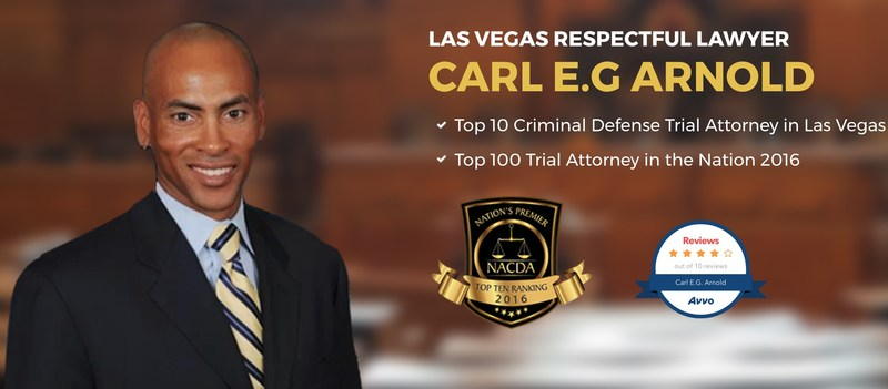 Cega Criminal Law