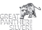 Great Panther Silver Completes Commissioning of Topia Processing Plant and Resumes Full Production